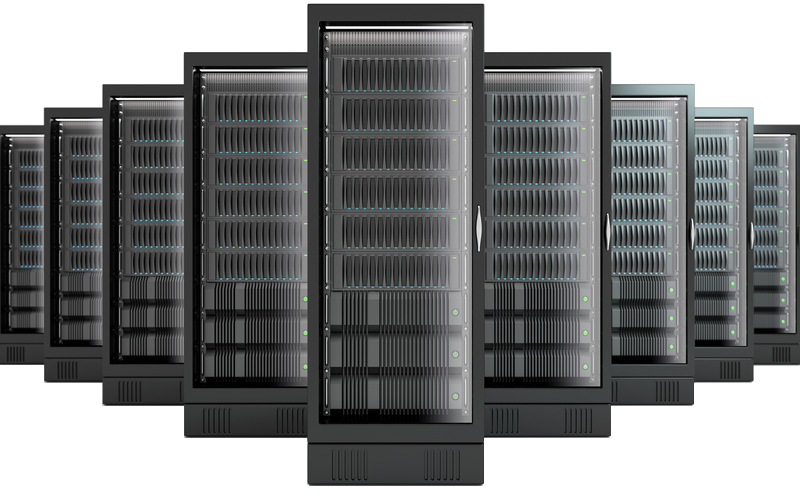 dedicated-servers-slider2.png (800×500)